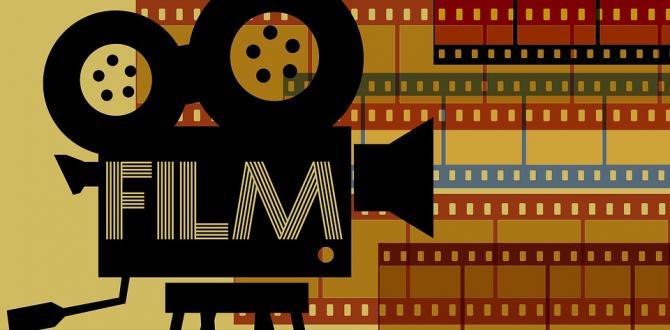 Son zamanlarda film siteleri