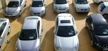 Fiat Doblo Nesil Değişti