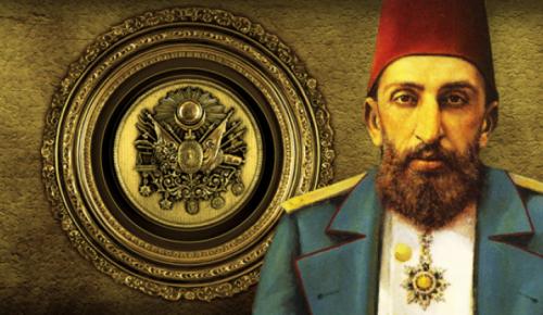 2. Abdülhamid Han Pasteur'a 1000 Frank yardım