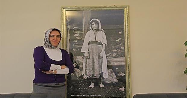 Bitlis Belediyesi Eşitlik Şartı'nı Kabul Etti