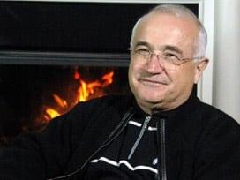 TBMM Başkanı Cemil Çiçek'ten Kurban Bayramı Mesajı