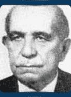 Cevdet Menteş