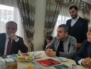Mehmet Öğütcüoğlu Tron Kripto Paranın Yükselişi Hakkında Değerlendirme