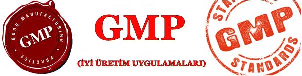GMP Sertifikası