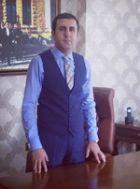 Turan Bedirhanoğlu