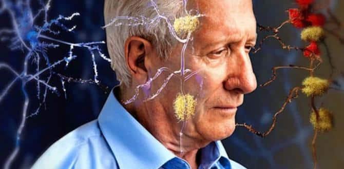 Alzheimer'a karşı yeni bir umut ışığı