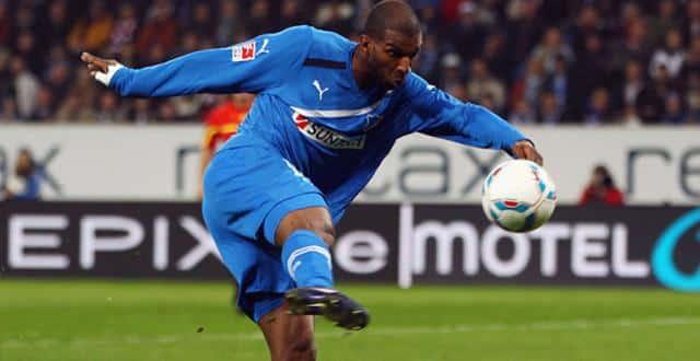 Beşiktaş, Ocak ayında sözleşmesi bitecek olan Deportivo'nun yıldızı Babel'i istiyor