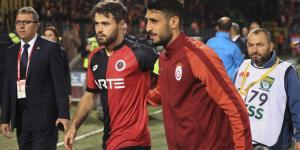 Galatasaray'dan İlhan Cavcav'a Ahmet Çalık sitemi!
