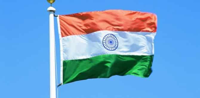 Hindistan'dan devrim gibi karar!