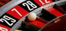Oyunlarda Bile Rulet Sistemi Kuruldu