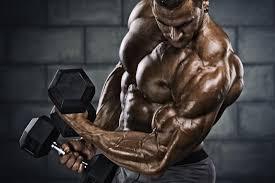 Testosteron Artışı Yaşayacaksınız