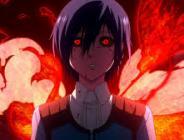 Tokyo Ghoul Anime Konusu ve Online İzleme