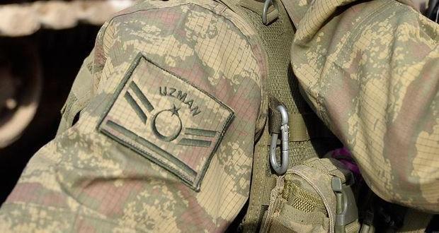 Jandarma, Sözleşmeli Sıhhiyeci Uzman Erbaş alımı yapacak