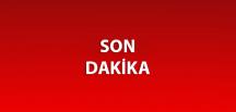 Ahlat'ta Yedi Kişi Gözaltına Alındı