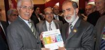 Medeniyetler İttifakı İstanbul Konferansları