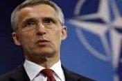 NATO'dan müdahale açıklaması: 'Korkunç olur'
