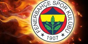 Oleksandr Karavayev Fenerbahçe'de (Oleksandr Karavayev kimdir?)