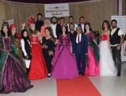 3.Bursa Moda Haftası