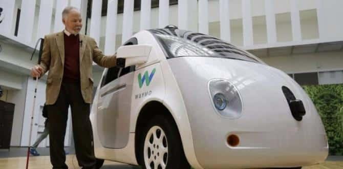 Otomobil dünyasını heyecanlandıran gelişme!