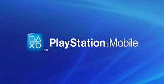 PlayStation oyunları mobil platforma gelecek