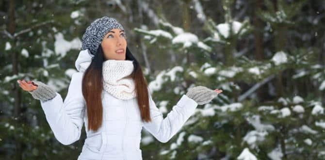 Soğuk hava kalbe zararlı mı?