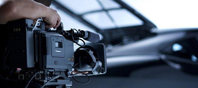 Tanıtım Filmi Fiyatları Hangi Detaylara Göre Belirlenmektedir?