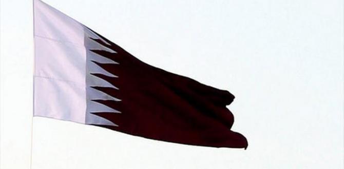 Türkiye ile Katar arasında 14 anlaşma!