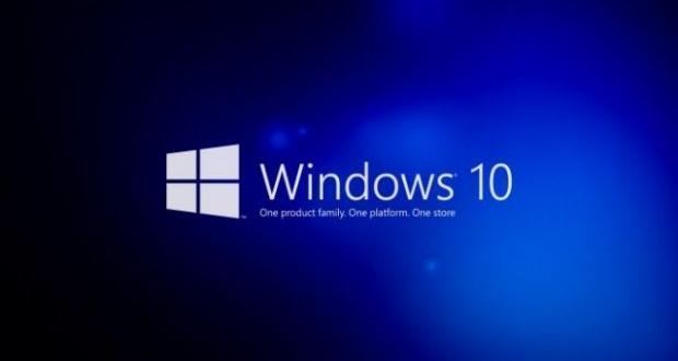 Windows 10 VR sistem gereksinimleri açıklandı